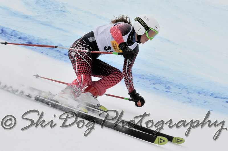 NW Cup Finals Womens SG-400
