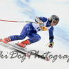 NW_Cup_Finals_Womens_SG-259