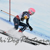 NW Cup Finals Womens SG-458