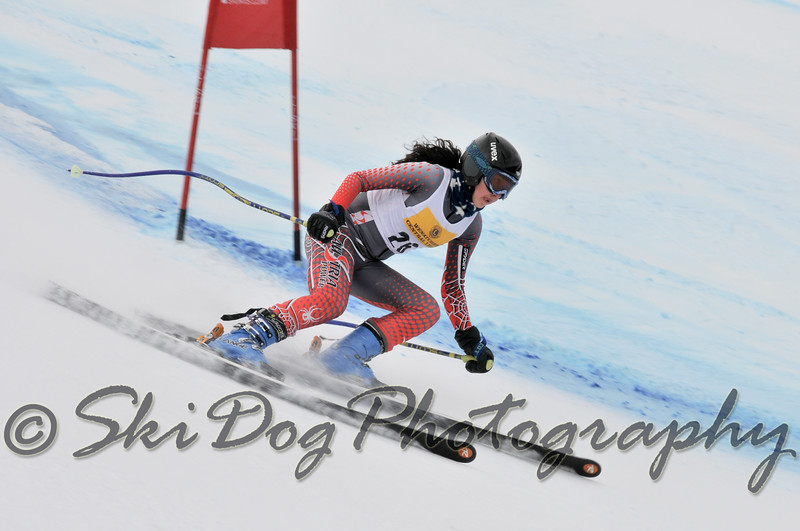 NW Cup Finals Womens SG-345