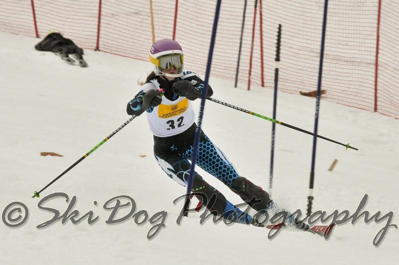 NW_Cup_Finals_SL_Women_1st_Run-340