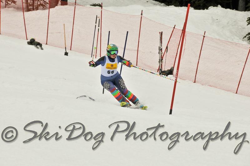 NW_Cup_Finals_SL_Women_1st_Run-560