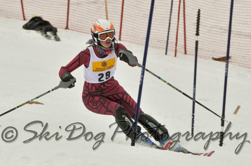 NW_Cup_Finals_SL_Women_1st_Run-315