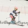 NW_Cup_Finals_SL_Women_1st_Run-353