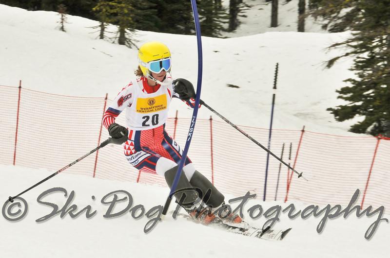NW_Cup_Finals_SL_Women_1st_Run-241