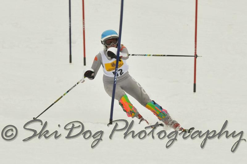 NW_Cup_Finals_SL_Women_1st_Run-475