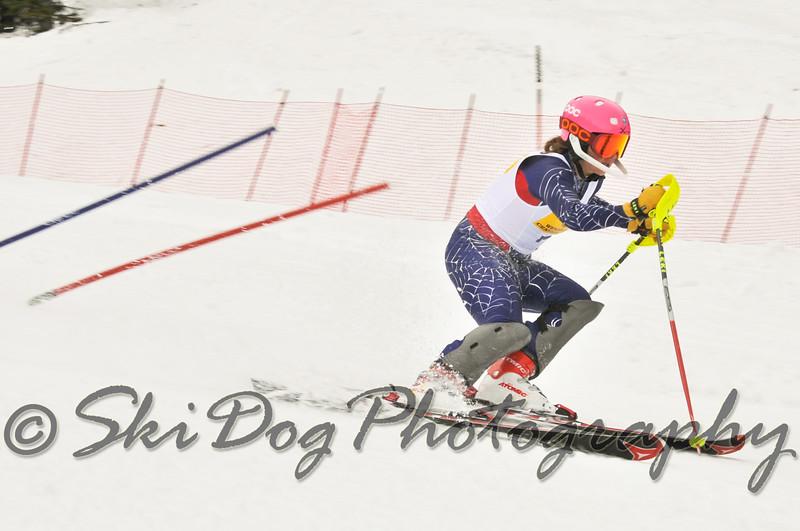 NW_Cup_Finals_SL_Women_1st_Run-174