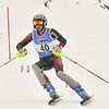 NW_Cup_Finals_SL_Men_2nd_Run-389