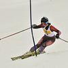 NW_Cup_Finals_SL_Women_2nd_Run-171