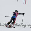 Webb_Moffett_SL_1st_Run_Women-1337
