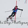 Webb_Moffett_SL_1st_Run_Women-1336