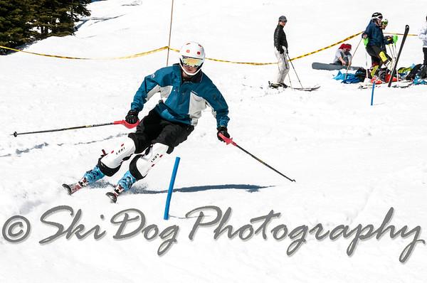 2012 May 13 Training-6187