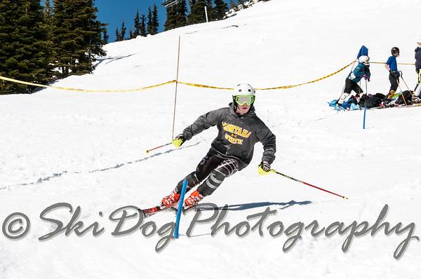 2012 May 13 Training-6172