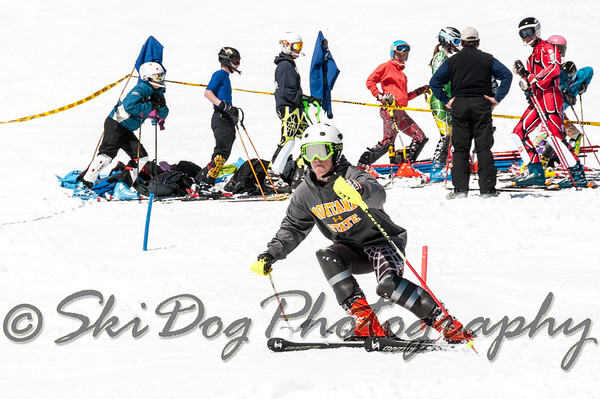 2012 May 13 Training-6171