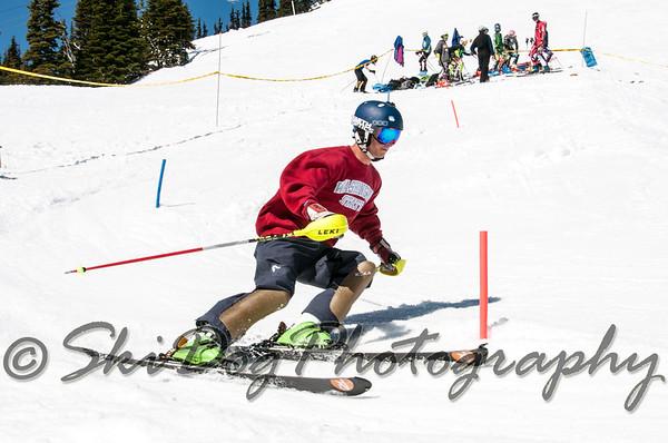 2012 May 13 Training-6166