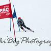2012 Evergreen Cup 1st Run Men-0391