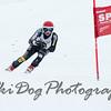 2012 Evergreen Cup 1st Run Men-0394