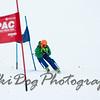 2012 Evergreen Cup 1st Run Men-0374