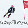 2012 Evergreen Cup 1st Run Men-0393