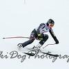 2012 Evergreen Cup 1st Run Women-0034