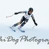 2012 Evergreen Cup 1st Run Women-0012