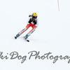2012 Evergreen Cup 1st Run Women-0061