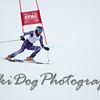 2012 Evergreen Cup 1st Run Women-0044