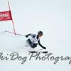 2012 Evergreen Cup 1st Run Women-0007