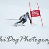 2012 Evergreen Cup 1st Run Women-0028