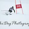 2012 Evergreen Cup 1st Run Women-0029