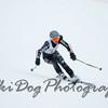 2012 Evergreen Cup 1st Run Women-0038