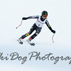 2012 Evergreen Cup 1st Run Women-0011