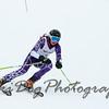 2012 Evergreen Cup 1st Run Women-0049