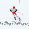 2012 Evergreen Cup 1st Run Women-0059