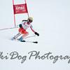 2012 Evergreen Cup 1st Run Women-0054
