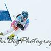 2012 Evergreen Cup 2nd Run Women-0748