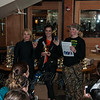 2012 Golden Rose Sun Awards-5106