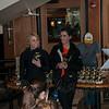 2012 Golden Rose Sun Awards-5103