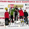 2012_Hampton_Cup_Awards_Sat-5708