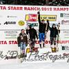 2012_Hampton_Cup_Awards_Sat-5715