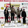 2012_Hampton_Cup_Awards_Sat-5721