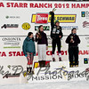 2012_Hampton_Cup_Awards_Sat-5726