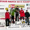 2012_Hampton_Cup_Awards_Sat-5707
