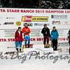 2012_Hampton_Cup_Awards_Sat-5696