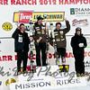 2012_Hampton_Cup_Awards_Sat-5725