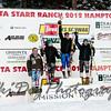 2012_Hampton_Cup_Awards_Sat-5717