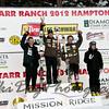 2012_Hampton_Cup_Awards_Sat-5723