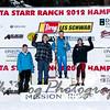 2012_Hampton_Cup_Sun-7962