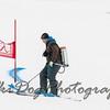 2012_Hampton_Cup_Sat-2905