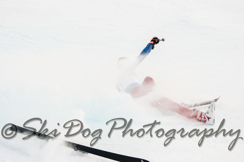2012_Hampton_Cup_Crash_Sun-6234